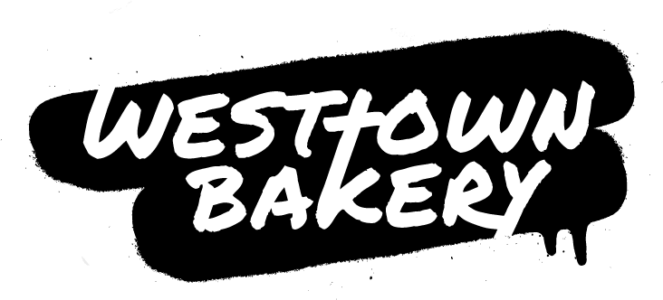 West Town Bakery