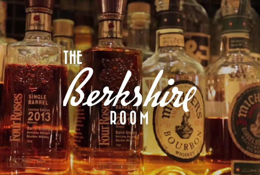Berkshire Room