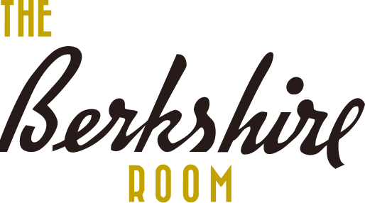 The Berkshire Room