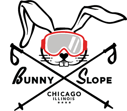 Bunny Slope